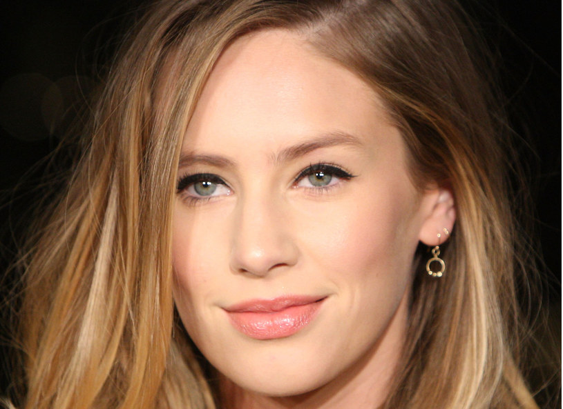 Dylan Penn /Getty Images