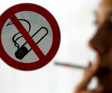 Dym szkodzi bardziej, niż sądzono
