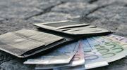 Dynamika płacy minimalnej w Polsce i w Unii Europejskiej