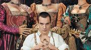 """""""Dynastia Tudorów"""": 5 faktów, o których nie miałeś pojęcia"""