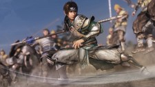 Dynasty Warriors 9 z terminem debiutu