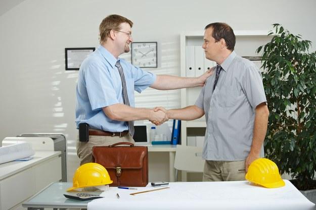 Dyplom inżyniera gwarantuje zatrudnienie /123RF/PICSEL