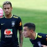 Dyrektor Barcelony: Zapomnijmy o cenie, jaką zapłacono za Neymara