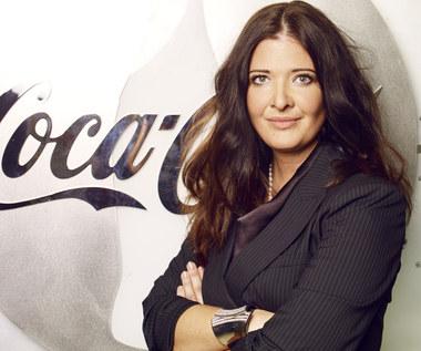 Dyrektor Coca-Cola: W nowy rok z nową strategią