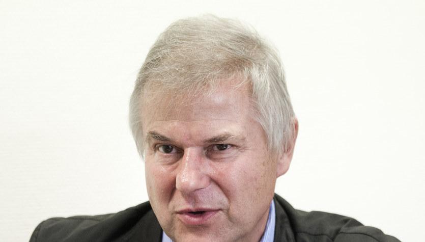 Dyrektor NCBR: Musimy zamerykanizować myślenie o finansowaniu innowacji