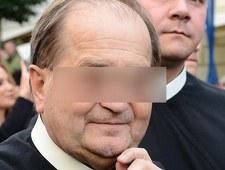 Dyrektor Radia Maryja zeznał w sądzie, że nie ma żadnych pieniędzy