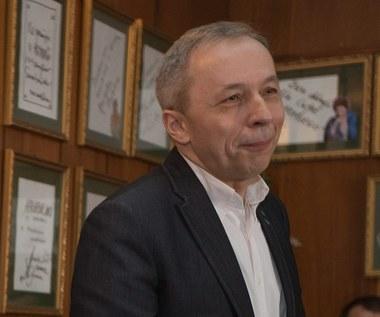 Dyrektor Teatru Wielkiego w Łodzi został odwołany
