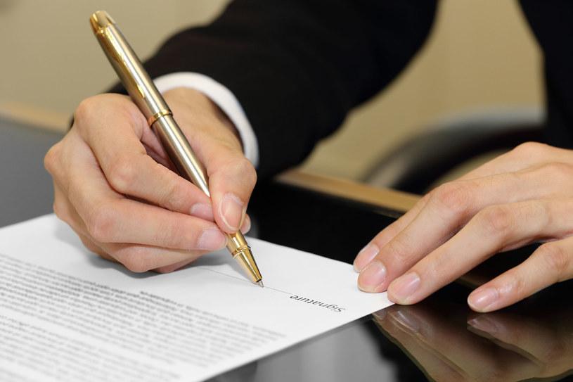 Dyrektywa PSD2 wejdzie w życie już w styczniu /123RF/PICSEL
