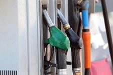 Dystrybutory paliwa oszukują na potęgę!