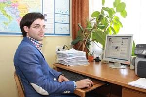 Działalność internetowa Daesh załamuje się – twierdzi polski badacz