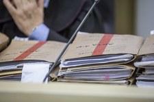 Działanie służb po wypadku premier trafi do Prokuratury Regionalnej w Rzeszowie