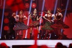 Działo się! 59. Konkurs Piosenki Eurowizji w obiektywie