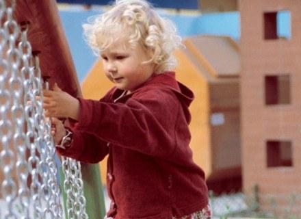 Dzieci potrzebują rodziców w ciągu dnia /INTERIA.PL