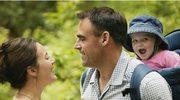 Dzieci psują szczęście małżeńskie?