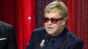 Dzieci Sir Eltona Johna wykonują różne przydomowe prace, aby zarobić kieszonkowe