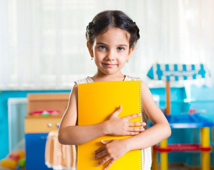 Dzieci z Norwegii, Kolumbii i Polski najlepiej orientują się w swoich prawach /123RF/PICSEL