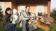 Dzieciaki i zwierzaki