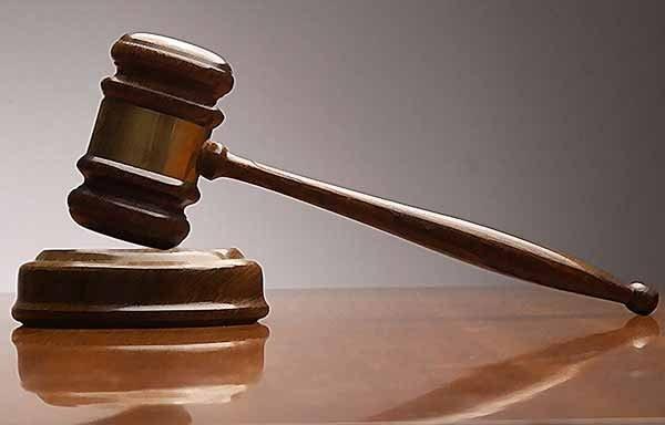Dzieciobójczyni stanęła przed sądem /RMF FM