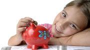Dziecko jedzie na wakacje: Jak je zabezpieczyć finansowo?