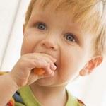 Dziecko może pokochać warzywa!