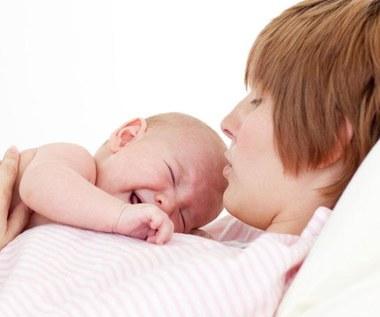 Dziecko przychodzi na świat - co trzeba załatwić?