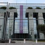 Dziekani wydziałów prawa 9 uniwersytetów krytykują projekt ustawy o Sądzie Najwyższym