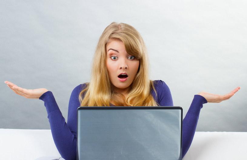Dzięki funduszom unijnym możesz podnieść swoje kwalifikacje cyfrowe /123/RF PICSEL