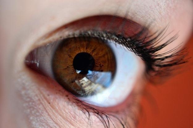 Dzięki nowym implantom niewidomi odzyskają wzrok (Fot. Mihai Tamasila) /stock.xchng