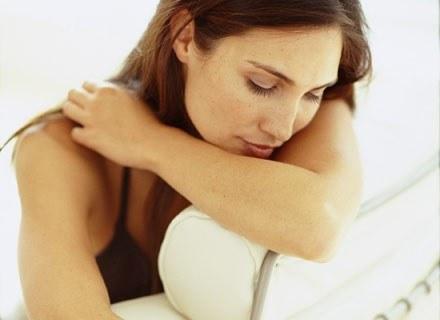 Dzięki odpowiedniej terapii oraz akceptacji  społeczeństwa chorzy na padaczkę mogą normalnie żyć i o /INTERIA.PL