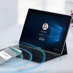 Dzięki Samsung Flow odblokujesz komputer smartfonem