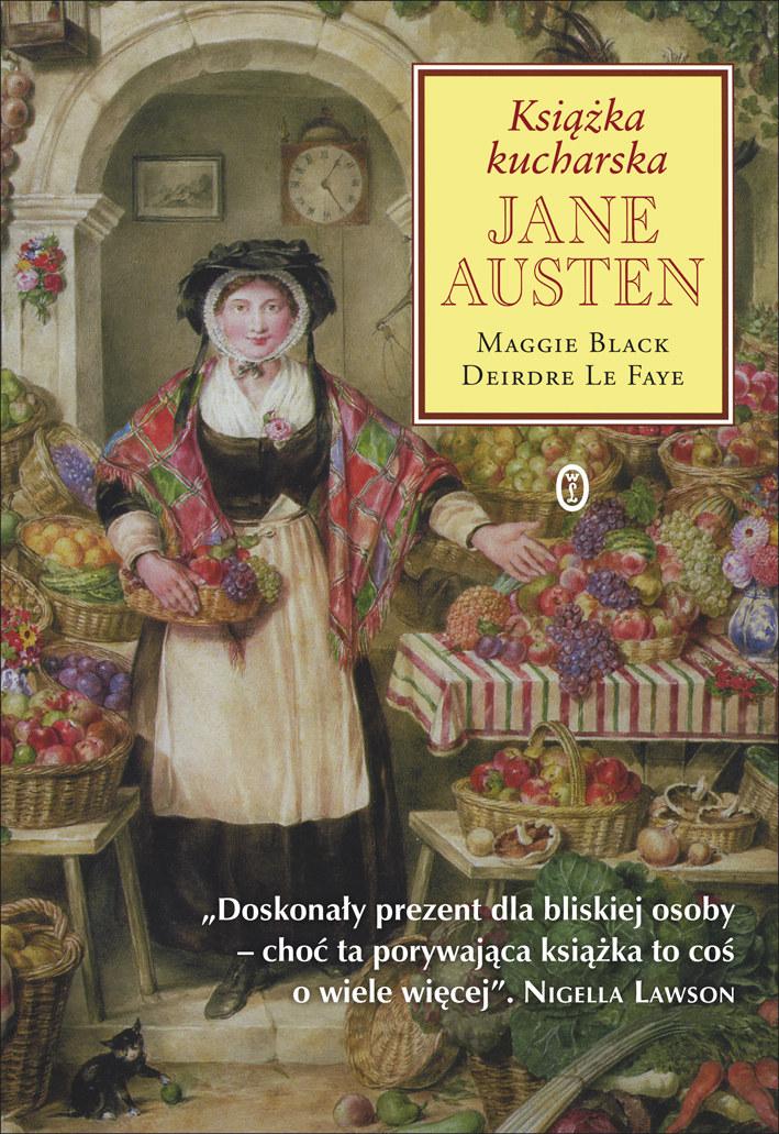 Dzięki tej książce dowiecie się jak przyrządzić solę w winie z grzybami  /materiały prasowe