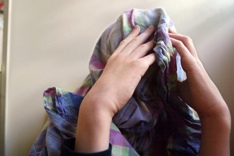 Dzięki temu testowi możemy poznać przyczyny autyzmu /AFP