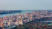 Dzielnice Nowego Jorku