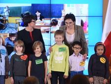 Dzień Nauczyciela w Kancelarii Premiera