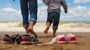 Dzień Ojca: Ojcowie wybierają macierzyński