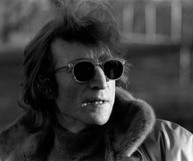 Dzień, w którym zginął John Lennon