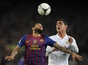 FC Barcelona i Real Madryt to najpopularniejsze kluby na świecie. Tutaj możecie śledzić wszystko co dzieje się na Nou Camp i Santiago Bernabeu.