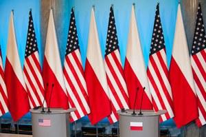 """""""Dziennik Gazeta Prawna"""": Amerykańskie ultimatum dla Polski"""