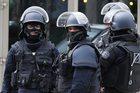 """""""Dziennik Gazeta Prawna"""": Można już ubezpieczyć się od zamachu"""