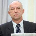 """""""Dziennik Polski"""": Odpuścić wrogom Sowietów"""