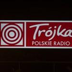 Dziennikarz Beniamin Filip odchodzi z radiowej Trójki