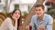 Dziesięć dowodów na to, że marnujesz z nim swój cenny czas