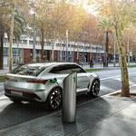 Dziesięć elektrycznych modeli Skody do 2025 roku