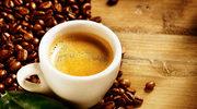 Dziesięć mitów i ciekawostek na temat kawy