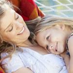 Dziesięć wskazówek wychowawczych