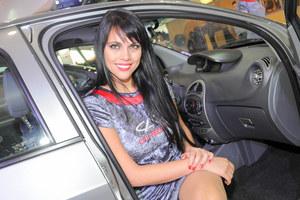 Dziewczyny São Paulo