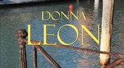 Dzika zachłanność, Donna Leon
