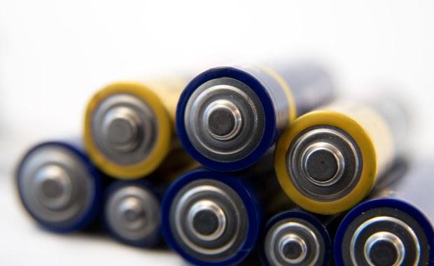 """Dziś... Dzień Baterii. """"Pierwsze konstruowano już w czasach babilońskich"""""""