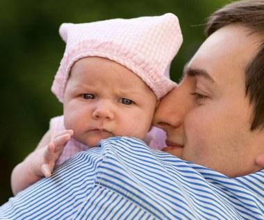 Dziś Dzień Ojca. Czekamy na rozczulające zdjęcia z tatą w roli głównej!