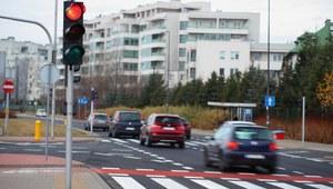 Dziś Europejski Dzień bez Samochodu